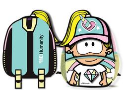 mochilas y loncheras-30