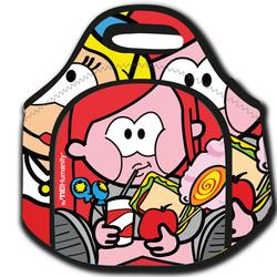 mochilas y loncheras-05