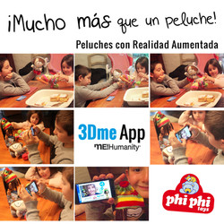 posts_peluches_niños-18