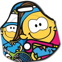 mochilas y loncheras-22