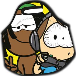 mochilas y loncheras-15