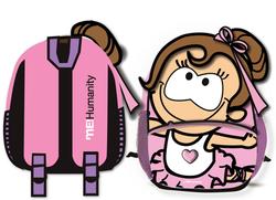 mochilas y loncheras-29