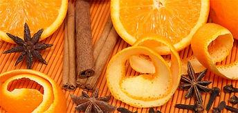 апельсиновый рай, спа программы харьков, антицеллюлитная спа программа