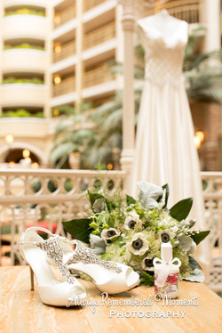 Always Remembered Moments Photography, Orlando Wedding,Katrina & Carroll, Theme wedding-9