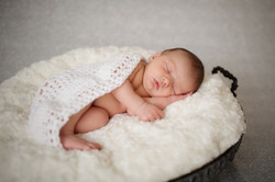 Always Remembered Moments Photography, Infant Photography, St Augustine, Jacksonville,394A8696-