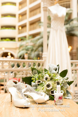 Always Remembered Moments Photography, Orlando Wedding,Katrina & Carroll, Theme wedding-9_edited