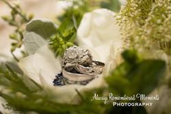 Always Remembered Moments Photography, Orlando Wedding,Katrina & Carroll, Theme wedding-317