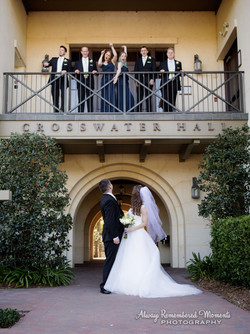 Clearwater-Hall-Polencia,-Wedding,-Elyse-&-Dan,-Always-Remembered-Moments-Photography-0498