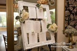 Always Remembered Moments Photography, Orlando Wedding,Katrina & Carroll, Theme wedding-81