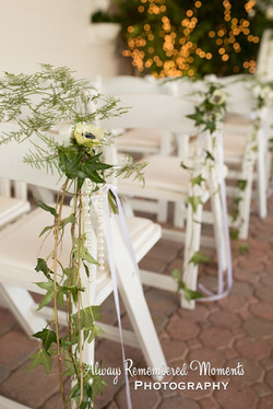 Always Remembered Moments Photography, Orlando Wedding,Katrina & Carroll, Theme wedding-99