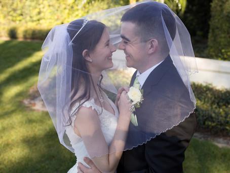 Ponte Vedra Wedding Photography, Crosswater Hall Wedding