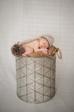 Always Remembered Moments Photography, Infant Photography, St Augustine, Jacksonville,394A8754