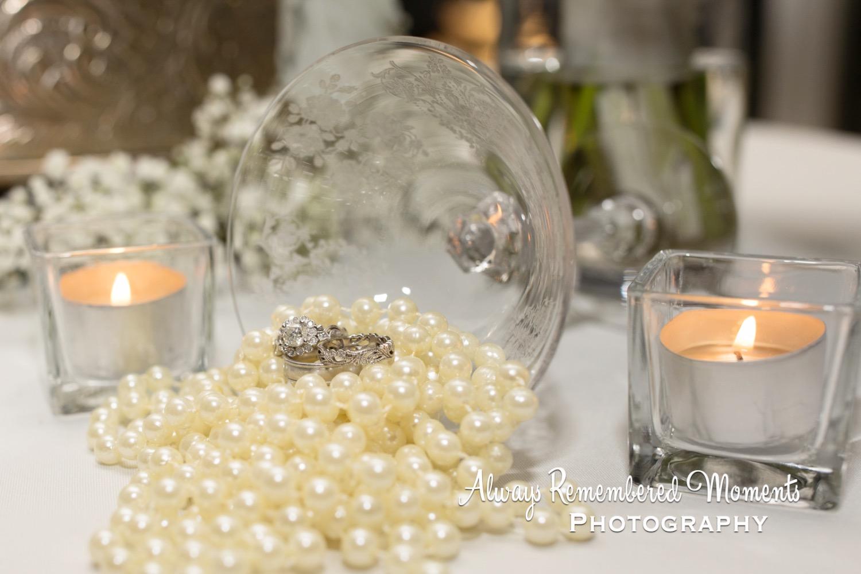 Always Remembered Moments Photography, Orlando Wedding,Katrina & Carroll, Theme wedding-325_edited
