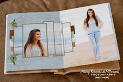 St Augustine Wedding Photographers-Senior Sessions - Always Rememebered Moments Photography -0117