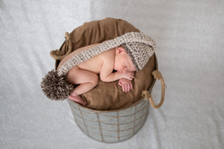 Always Remembered Moments Photography, Infant Photography, St Augustine, Jacksonville,394A8758