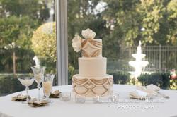 Always Remembered Moments Photography, Orlando Wedding,Katrina & Carroll, Theme wedding-109