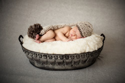 Always Remembered Moments Photography, Infant Photo Session, Baby Photography, St Augustine Fl.  --3