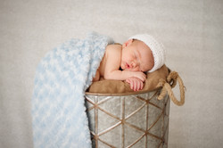 Always Remembered Moments Photography, Infant Photography, St Augustine, Jacksonville,394A8744-