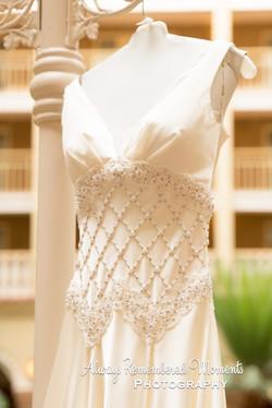 Always Remembered Moments Photography, Orlando Wedding,Katrina & Carroll, Theme wedding-8