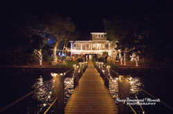 Intercoastal Wedding, St Augustine, Always Remembered Moments Photography, Hannah & Chance-3667