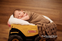 Always Remembered Moments Photography, Infant Photography, Newborn Photography, Always Remembered Mo