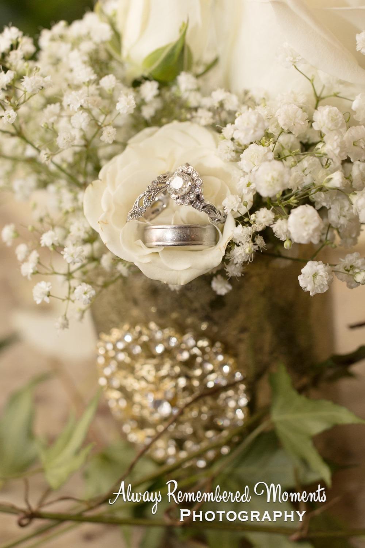 Always Remembered Moments Photography, Orlando Wedding,Katrina & Carroll, Theme wedding-328_edited