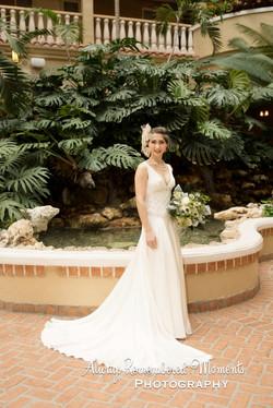Always Remembered Moments Photography, Orlando Wedding,Katrina & Carroll, Theme wedding-27