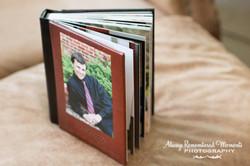 St Augustine Wedding Photographers-Senior Sessions - Always Rememebered Moments Photography -0105