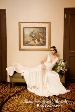 Always Remembered Moments Photography, Orlando Wedding,Katrina & Carroll, Theme wedding-25