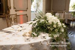 Always Remembered Moments Photography, Orlando Wedding,Katrina & Carroll, Theme wedding-110