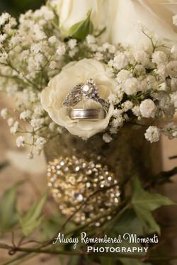 Always Remembered Moments Photography, Orlando Wedding,Katrina & Carroll, Theme wedding-328