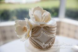 Always Remembered Moments Photography, Orlando Wedding,Katrina & Carroll, Theme wedding-52