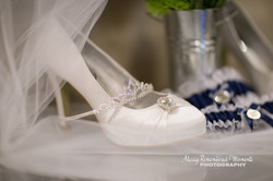 Clearwater Hall Polencia, Wedding, Elyse & Dan, Always Remembered Moments Photography-0109