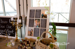 Clearwater Hall Polencia, Wedding, Elyse & Dan, Always Remembered Moments Photography-9304