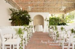 Always Remembered Moments Photography, Orlando Wedding,Katrina & Carroll, Theme wedding-101