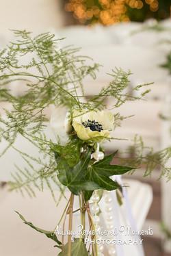 Always Remembered Moments Photography, Orlando Wedding,Katrina & Carroll, Theme wedding-100