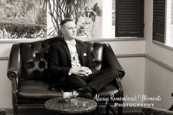 Always Remembered Moments Photography, Orlando Wedding,Katrina & Carroll, Theme wedding-67