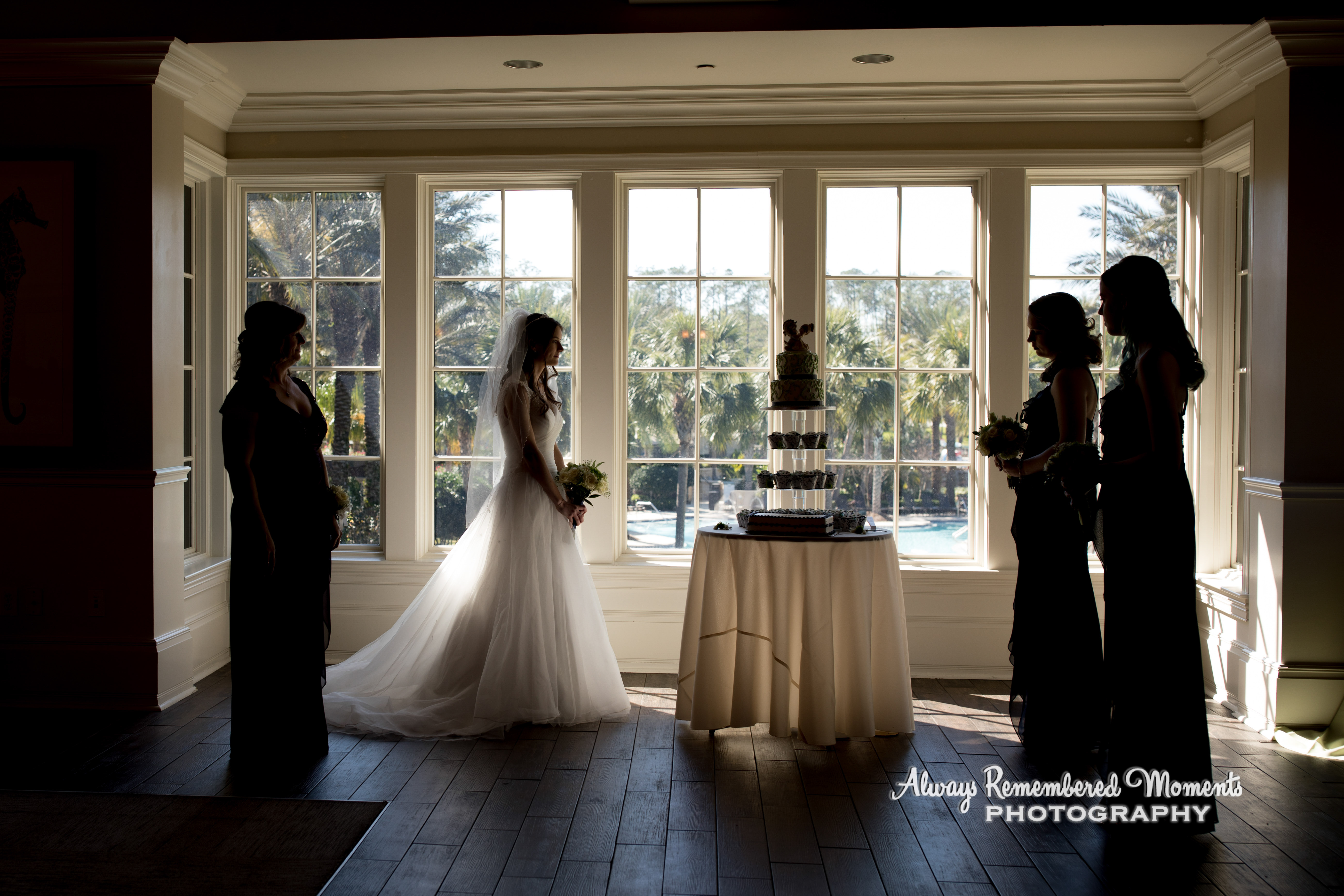 Clearwater Hall at Nocatee, Ponte Vedra, Always Remembered Moments Photography, St Augustine-9837