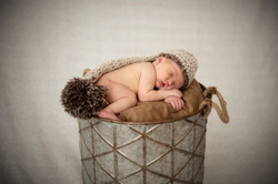 Always Remembered Moments Photography, Infant Photo Session, Baby Photography, St Augustine Fl.  --1