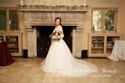 Always Remembered Moments Photography, The Club Continental Wedding, Orange Park, Rebekah & Paul.jpg