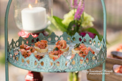 Intercoastal Wedding, St Augustine, Always Remembered Moments Photography, Hannah & Chance-1567