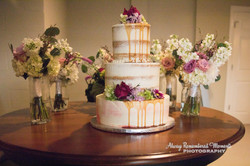Intercoastal Wedding, St Augustine, Always Remembered Moments Photography, Hannah & Chance-3400