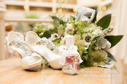Always Remembered Moments Photography, Orlando Wedding,Katrina & Carroll, Theme wedding-12