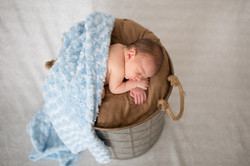 Always Remembered Moments Photography, Infant Photography, St Augustine, Jacksonville,394A8747