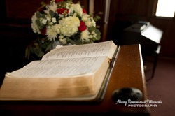 Always Remembered Moments Photography, St. Cyprian's Episcopal Church, St Augustine, King Fish Grill