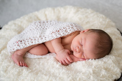 Always Remembered Moments Photography, Infant Photography, St Augustine, Jacksonville,394A8706-Edit