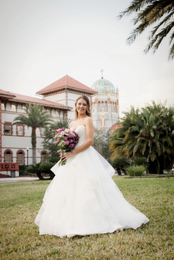 Always Remembered Moments Photography-Wedding Bridal Portrait Session- St Augustine fl-Marianne Boyd
