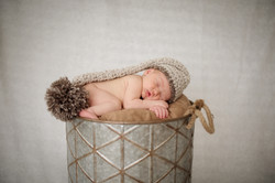 Always Remembered Moments Photography, Infant Photo Session, Baby Photography, St Augustine Fl.  -87