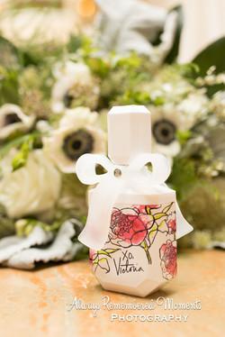 Always Remembered Moments Photography, Orlando Wedding,Katrina & Carroll, Theme wedding-11