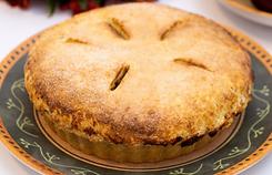 torta-pera.png